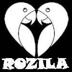 رزیلاباکس