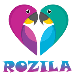 رزیلاباکس – خرید اینترنتی شال و روسری