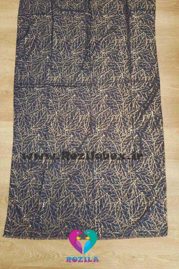 روسری نخی کد 105