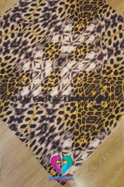 روسری نخی کد 123