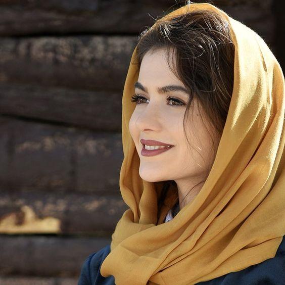 افزایش عمر روسری و شال